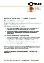 HOFMANN Info 343 [05/2013]