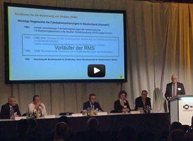 HOFMANN TechnologieTag 2016 - Vortrag Rudolf Keppler