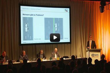 HOFMANN Jornada Tecnológica  2017 - Conferencia Jan Hofmann