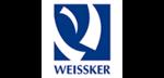Weissker GmbH