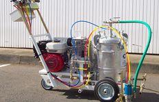 H5-1 máquina básica