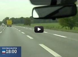 Der Straßenstrich in Schleswig-Holstein