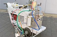 H9 Airspray