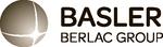 Basler Lacke AG