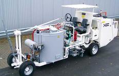 H33 con depósito presurizado (800l)