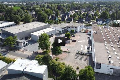 HOFMANN: Vistas aéreas realizadas con un dron