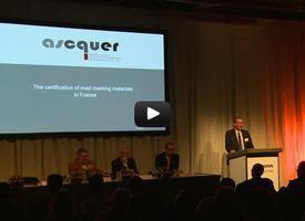 HOFMANN TechnologieTag 2018 - Vortrag Pierre Anelli