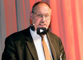 HOFMANN TechnologieTag 2019 - Vortrag Frédéric Fere