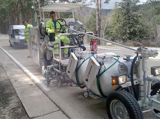 H26 avec réservoir sous pression (2x385l)