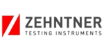 Zehntner GmbH