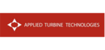 Applied Turbine Technologies