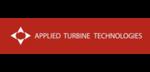 Applied Turbine Technologies