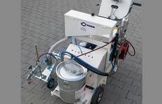 H9-1 Airspray