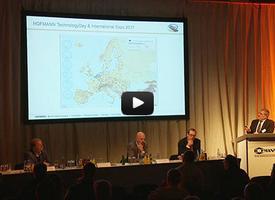HOFMANN TechnologieTag 2017 - Vortrag Christophe Nicodème