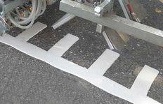 Termoplásticos: Líneas perfiladas combinadas (Kamflex)