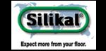 Silikal GmbH
