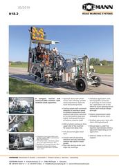 Brochure H18-2