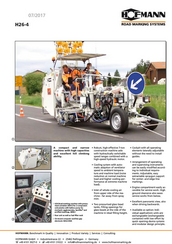 Brochure H26-4