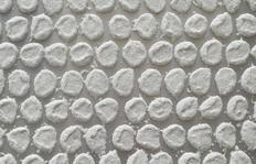 2-компонентные холодный пластик Хофманн Spotflex<sup>®</sup> - закрытый рант, мини-капли (точечный элемент)