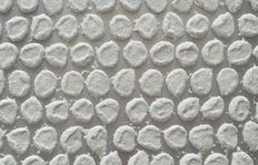 2K Kaltplastik: HOFMANN Spotflex® geschlossener Rand, Mini-Dots