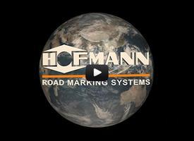 HOFMANN Image-Film