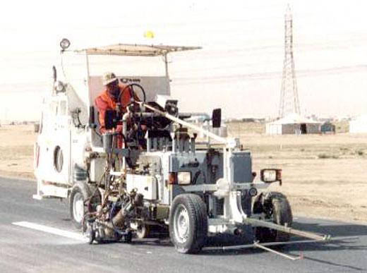 H26 im Extruderbetrieb mit S+S Extruder (400 ltr)