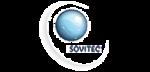 Sovitec SA
