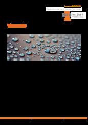 HOFMANN Info 309 [11/2020]