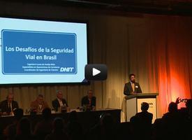 HOFMANN TechnologieTag 2018 - Vortrag Lucas de Araujo Boto