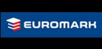 EUROMARK Deutschland GmbH