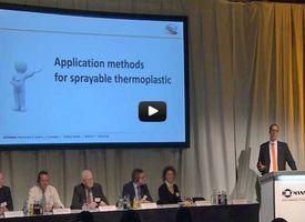 HOFMANN TechnologieTag 2016 - Vortrag Jan Hofmann