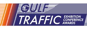 Gulf Traffic 2017