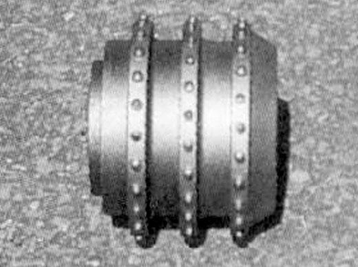 H92-1 Rodillo de borrar para marcajes de capa fina